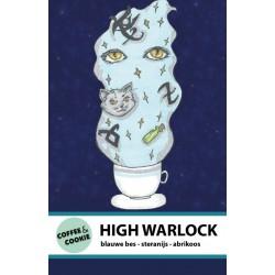 High Warlock