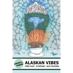 Alaskan Vibes